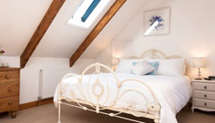 Padstow Self Catering