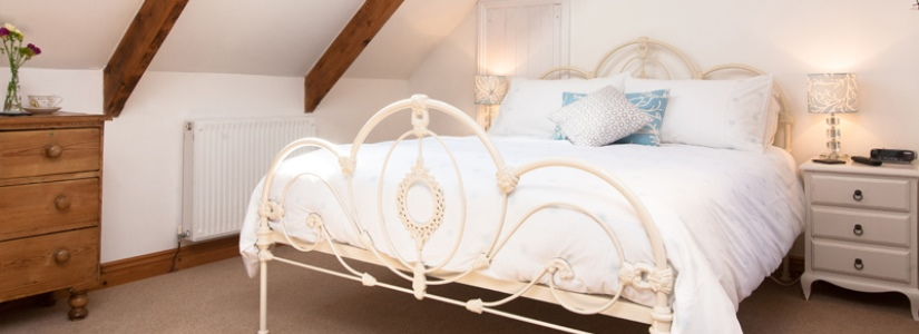 Self Catering Padstow